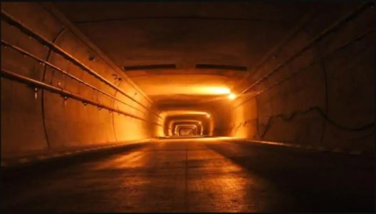 Featured Image of Atal Tunnel - Features and Strategic Significance