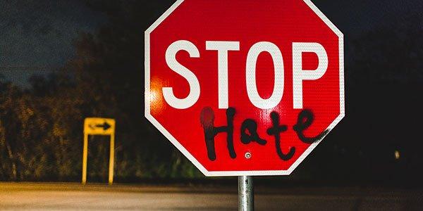 Hate Speech in India UPSC