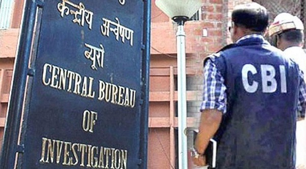 Central Bureau of Investigation – A Need for Overhaul