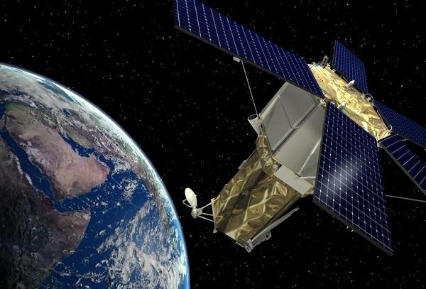 liberalised geospatial sector upsc essay notes mindmap