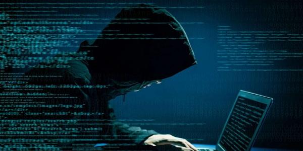darknet-upsc