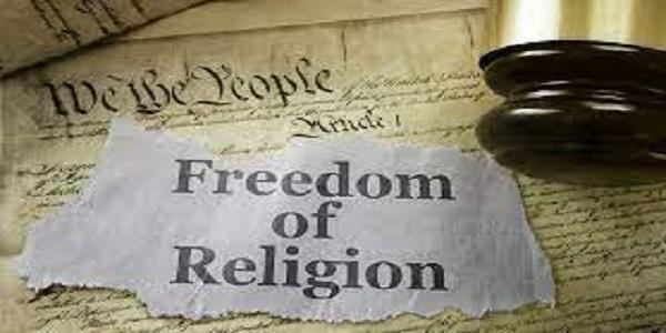 religious-freedom-upsc