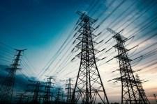 [Editorial] Electricity (Amendment) Bill