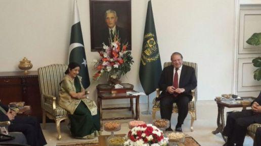 imgsushma-swaraj-pakistan