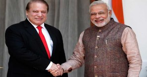 modi-visit-pakistan