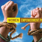 Why Women Empowerment is Important : Solutions