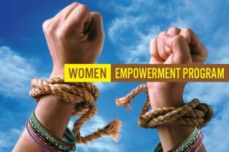 women_empowerment