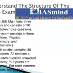 IIT JEE Book's and Expert Tip's