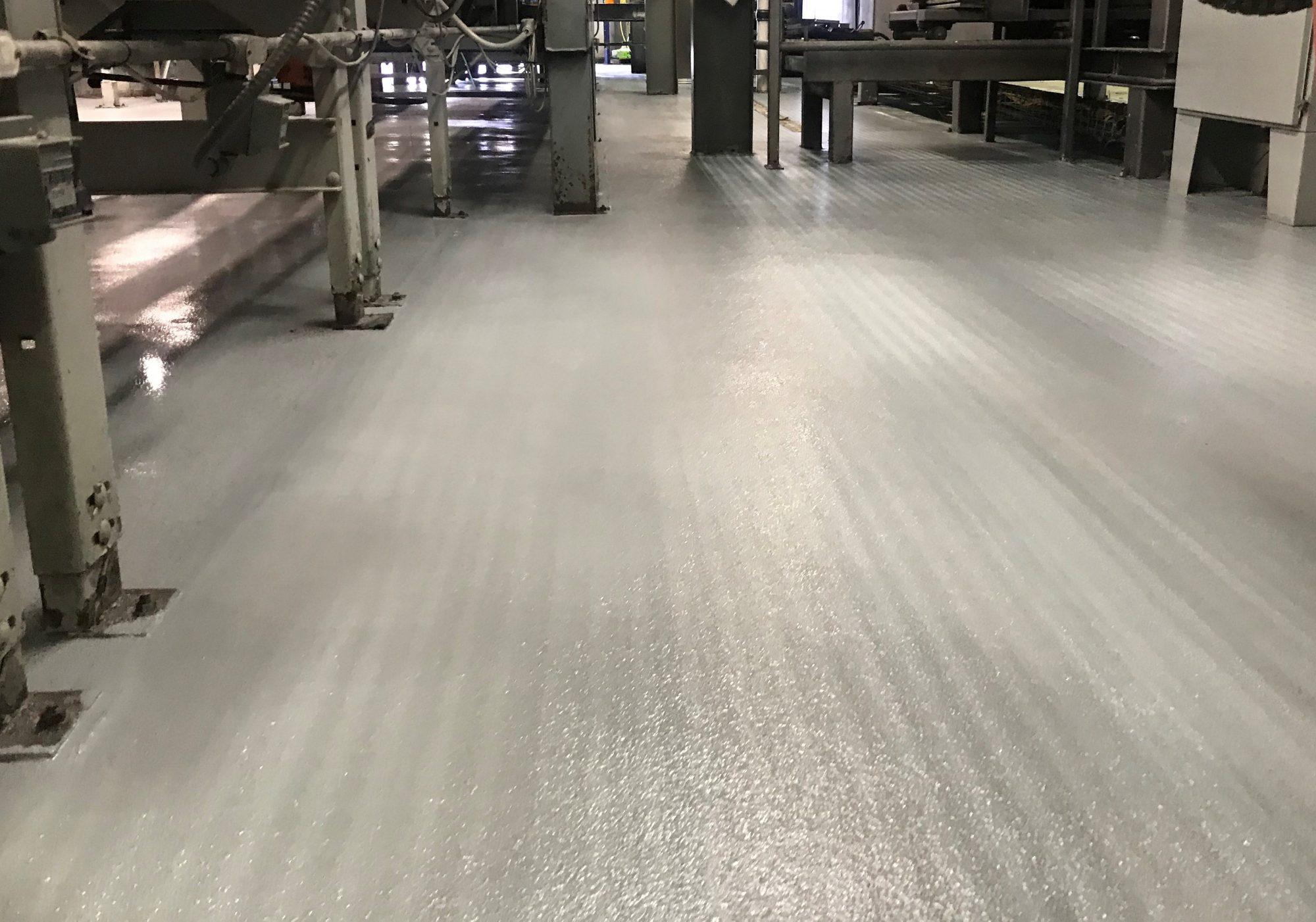 urethane mortar, epoxy mortar, Industrial Applications Inc, IA30yrs, industrial concrete flooring, Industrial concrete floors, urethane mortar experts