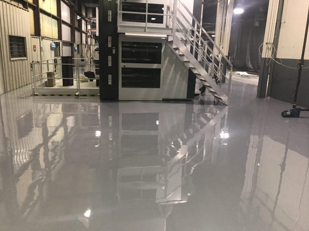 epoxy mortar, epoxy floor coatings, industrial floor coatings