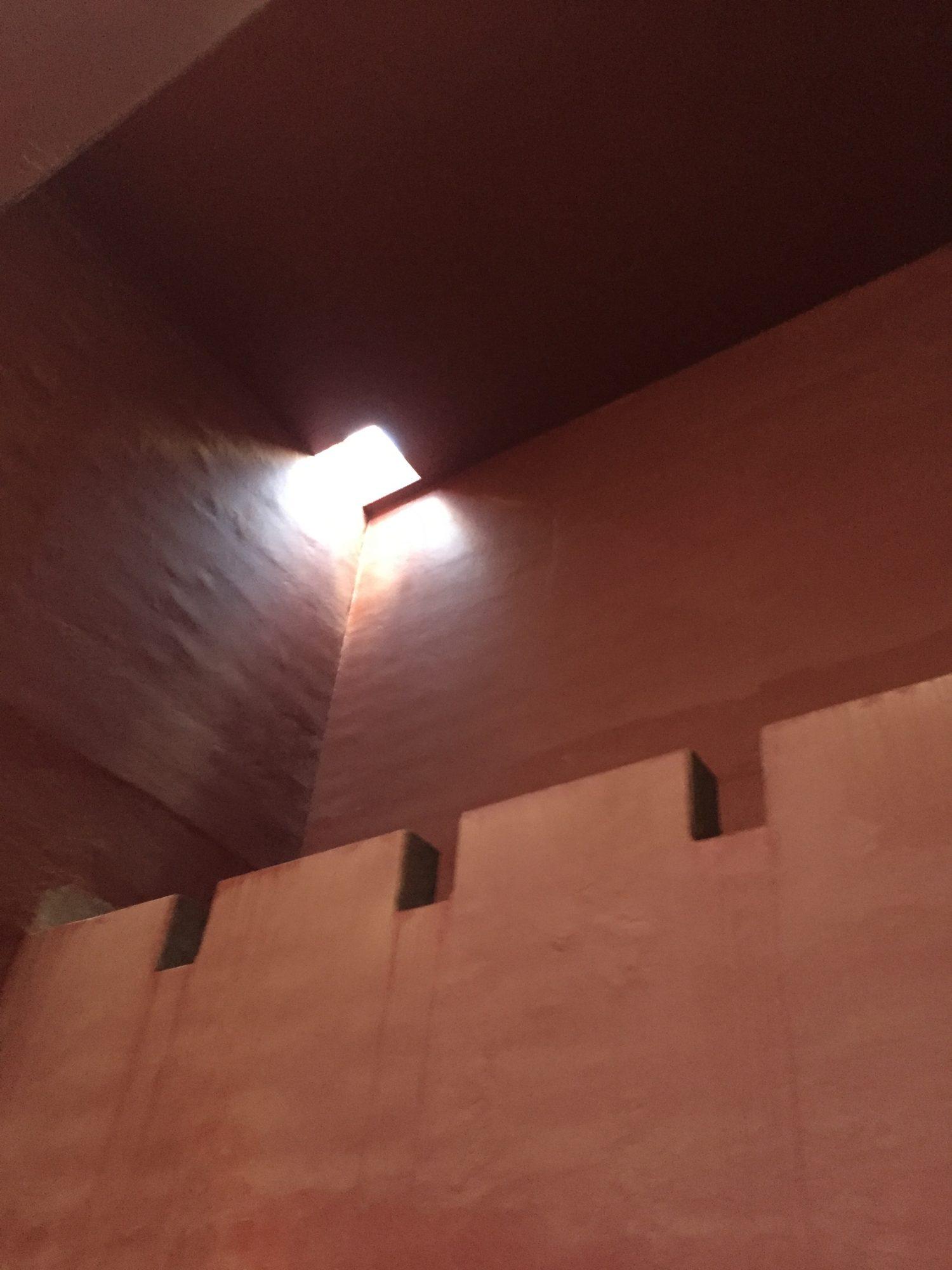 containment coatings, hand trowel mortar, epoxy floor coatings