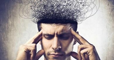 Mental Preparation for civil examination (IAS/IPS)