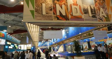 Indian seafood exports to the EU on the rise