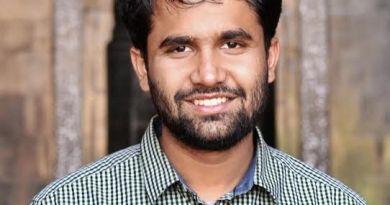 IAS Muhammed Abdaal Akhtar - Odisha boy UPSC Preparation Strategy