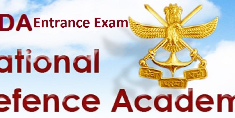 NDA Entrance Exam: Written Examination, Interview & Medical Test