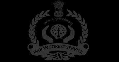Indian Forest Service (IFS) Examination Eligibility Criteria