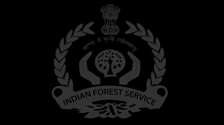 Indian Forest Service (IFS) Examination Eligibility Criteria