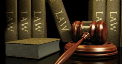 Trust Laws In India: Indian Trust Act 1882