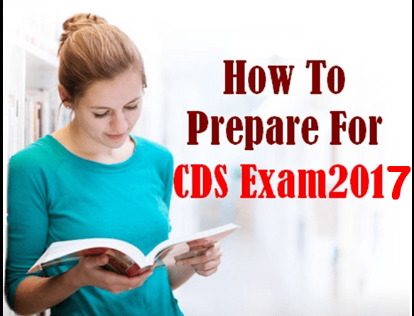 How to Start CDS Preparation Very Effectively