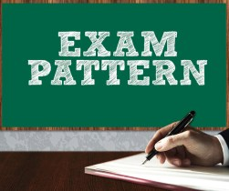 Image result for exam pattern