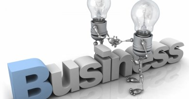 NCERT Solutions For Class 11 Business Studies