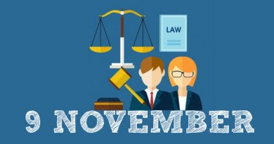 Legal Services Day