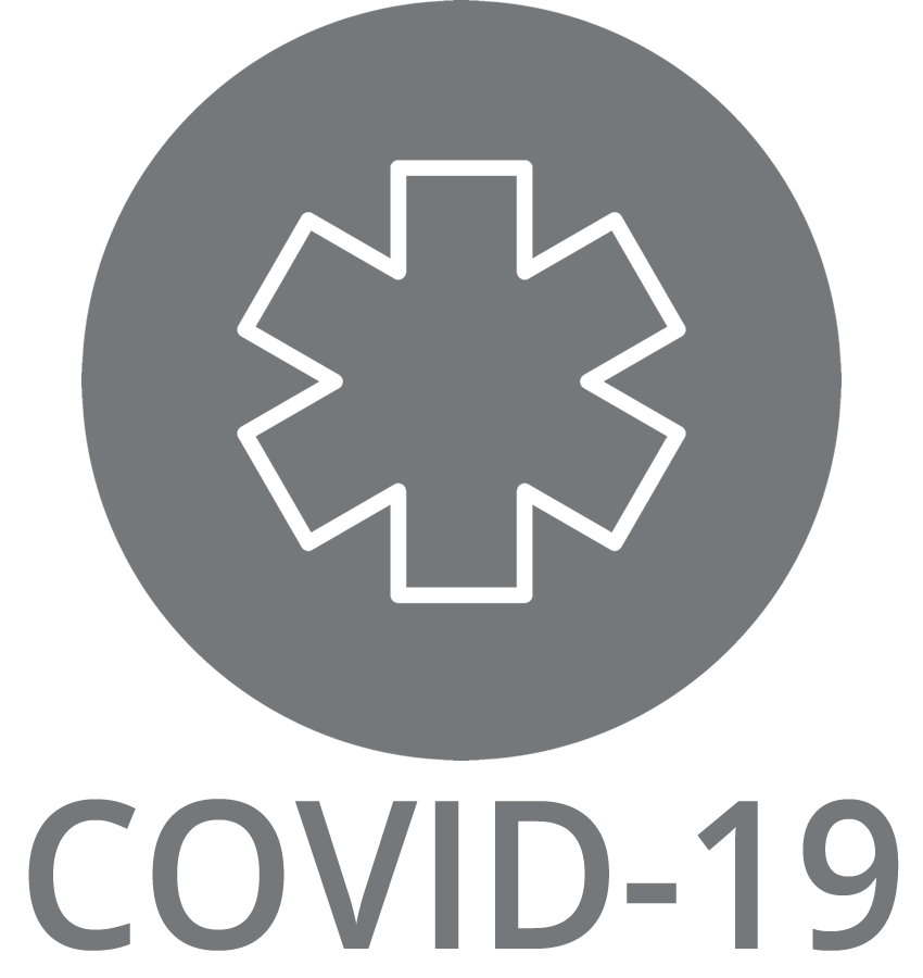 A general accounting system is a system that keeps track of inventory on a periodic basis. Accounting and reporting considerations related to COVID-19
