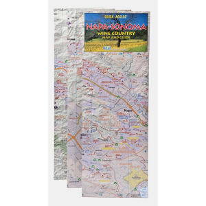 Custom Promotional Maps Atlases Products   IASpromotes com     Promotional Maps Atlases 6153