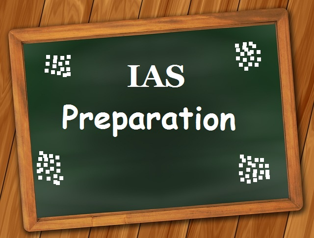 Image result for complete guide for ias