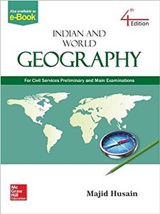 Class 11 geography practical book solutions