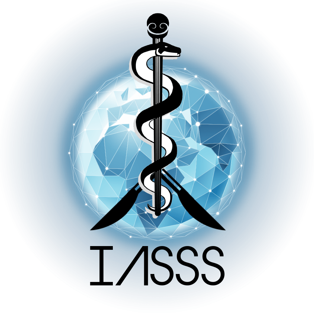 International Association of Student Surgical Societies