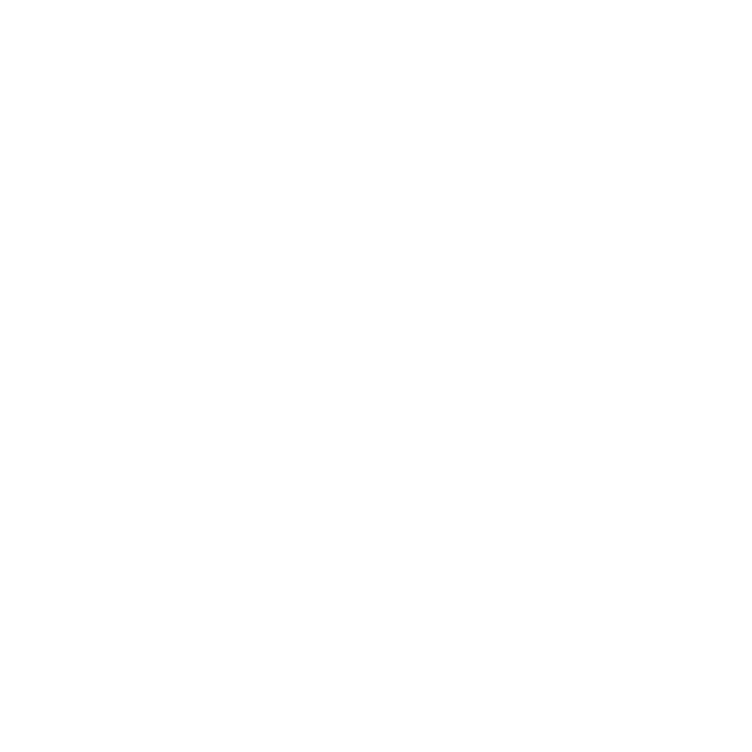 RVG Technology