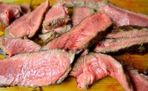 asian steak salad steak3