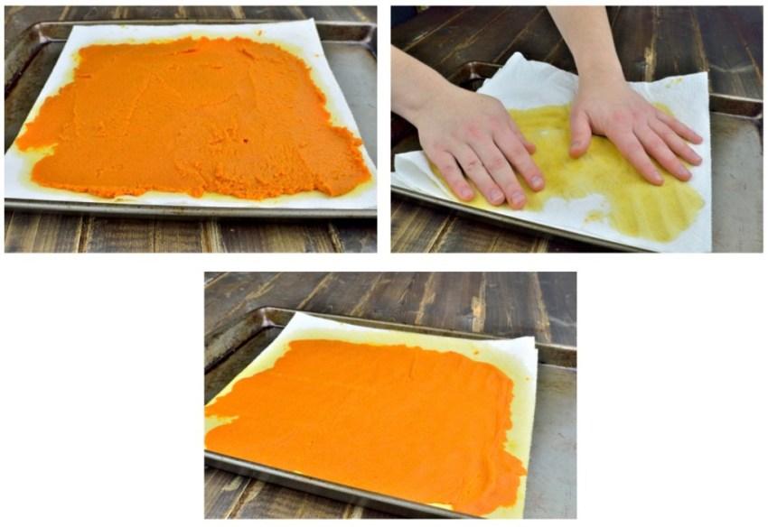 pumpkin pecan cheesecake pumpkin full