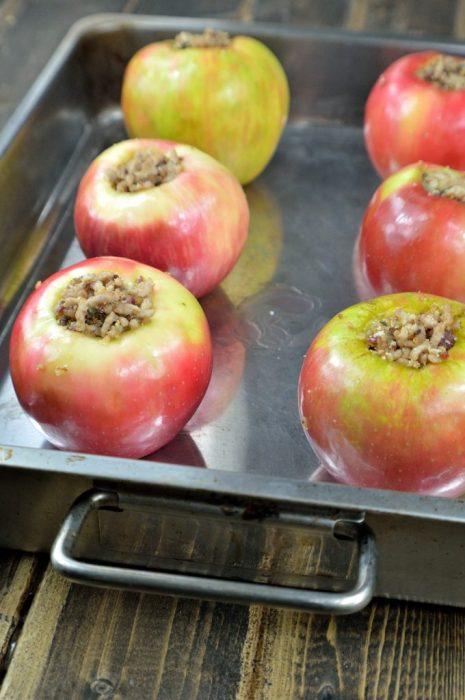 rotten-apples-1