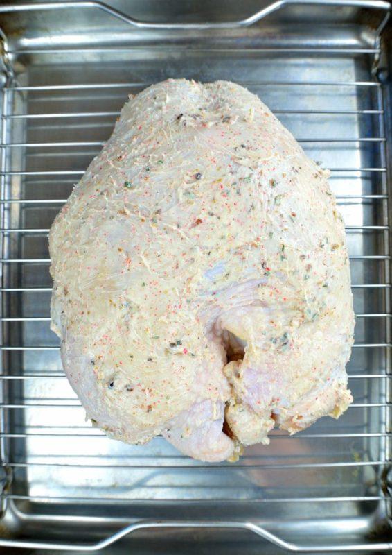 orange-pink-peppercorn-turkey-9