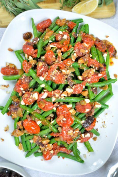 green-bean-trapanese-4