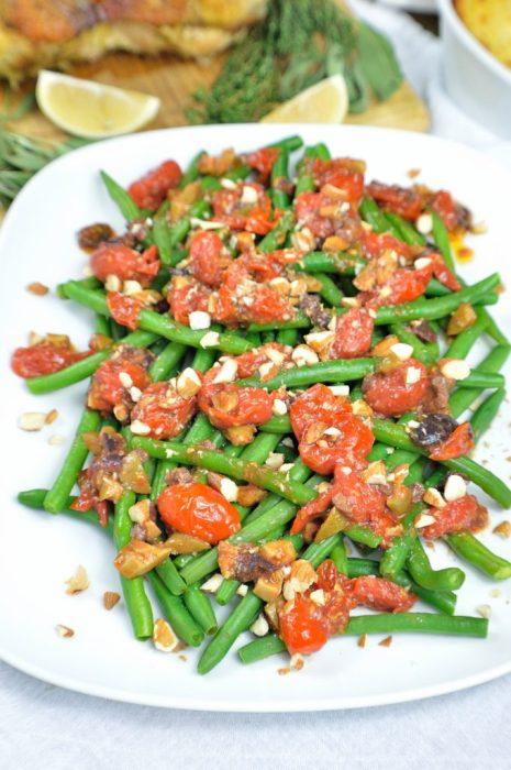 green-bean-trapanese-5