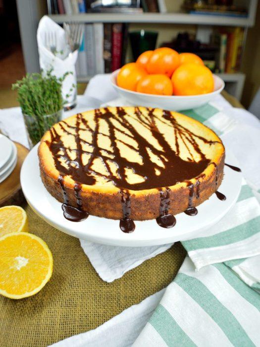orange-ricotta-cheesecake-11