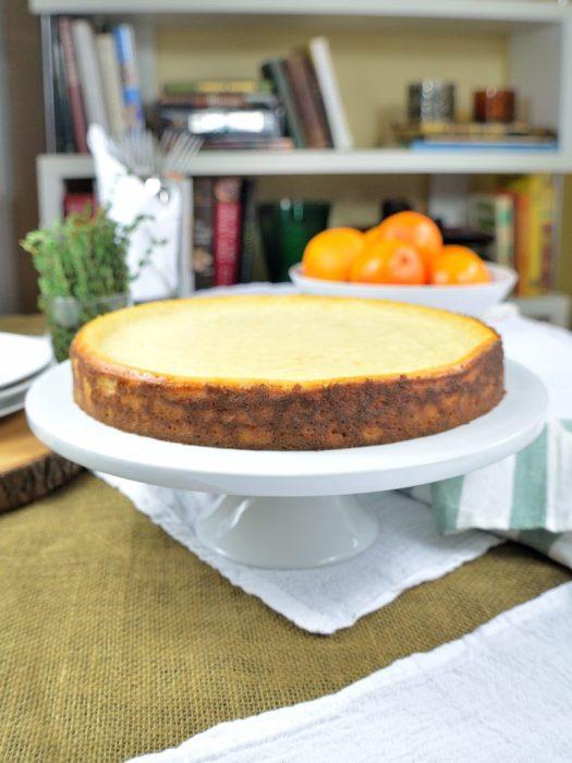 orange-ricotta-cheesecake-7