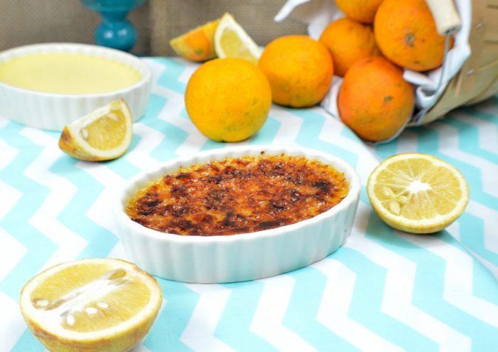 seville-orange-creme-brulee-6