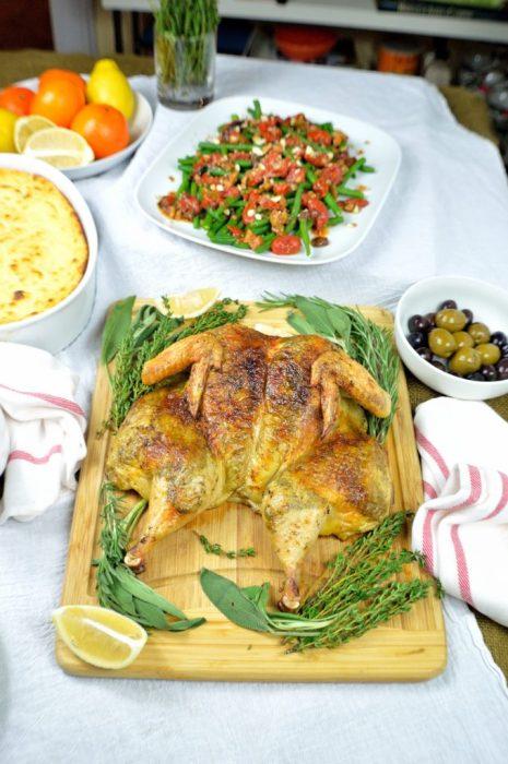 sicilian-turkey-7