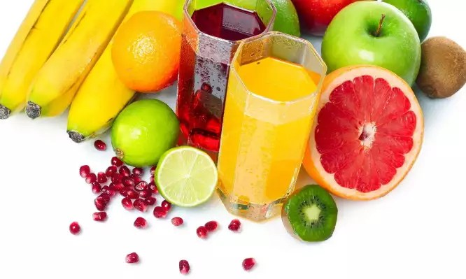 how_long_can_i_store_fresh_juice