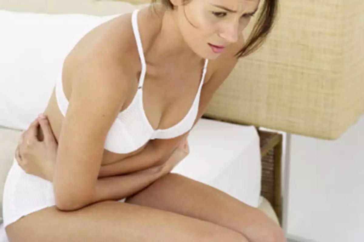 Αποτέλεσμα εικόνας για στομαχόπονος