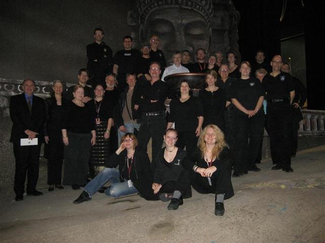 Opera2.04-14-2008