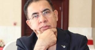 عمران اسد