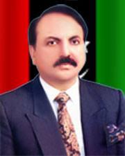 Malik Hakmeen