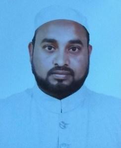 ABDULLAH Hindi