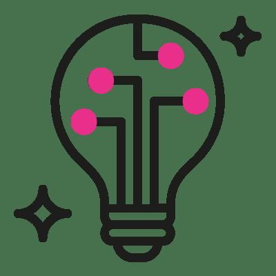 innovation-icon