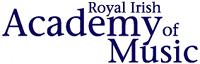 Royal Irish Academy of Music Logo